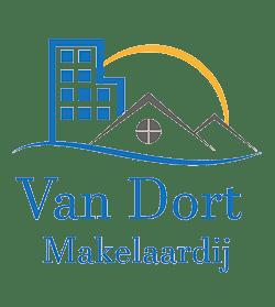 Van Dort Makelaardij | Van Dort