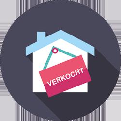 Verkocht - Home | Van Dort